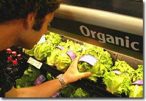 image002-conventional-organic-future-food