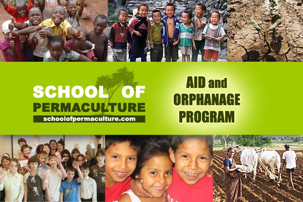 aid-orphan-program