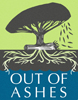 Out of Ashes permaculture