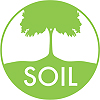 SOIL-logo-for-web