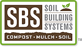 soil building systems