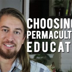 choosing-permaculture-educator