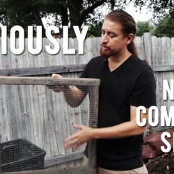 how-to-make-a-compost-sifter-1