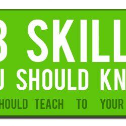 18 skills-page header1