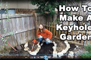 keyhole how to