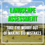 The Landscape Assessment