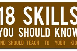 18-skills-page-header