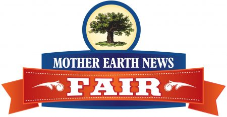 MEN-Fair-Logo-small-tree-4C