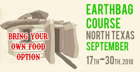 earthbag course header-food option