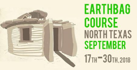 earthbag course header2
