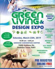 green expo2019